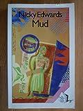 Mud, Nicky Edwards, 0704339994
