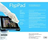 FlipPad Standard