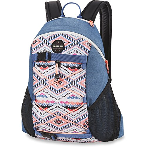 Dakine Unisex Wonder Backpack 15L Lizzy One Size ()