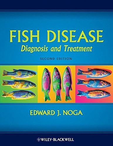 fish-disease-diagnosis-and-treatment