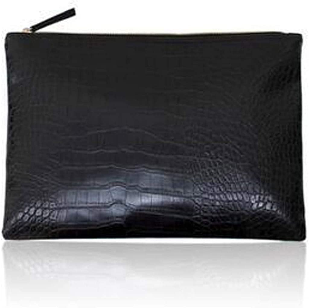 Women Leather Clutch Bag,Topassion Stone Pattern Clutch Bag Quality Shoulder Cross Body Bags Pu Envelope Bag Clutch Bag Pattern Clutch Bag Zipper Smartphone Bag