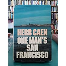 One man's San Francisco