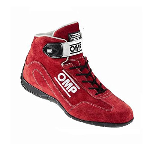 OMP OMPIC/791E06147 Zapatillas