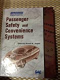 Passenger Safety and Convenience Systems, , 076800683X