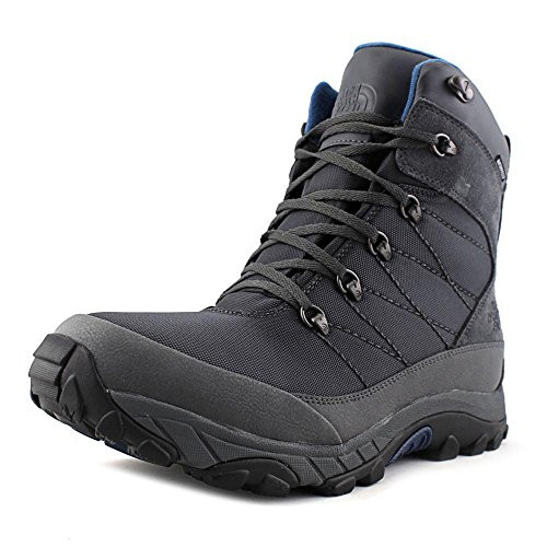 The North Face Mens Chilkat Nylon Boot