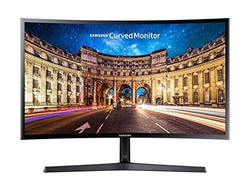 Buy hdmi samsung lcd monitor