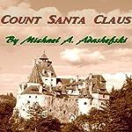Count Santa Claus | Michael Adashefski