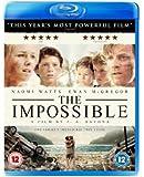 The Impossible [2013] [Reino Unido]