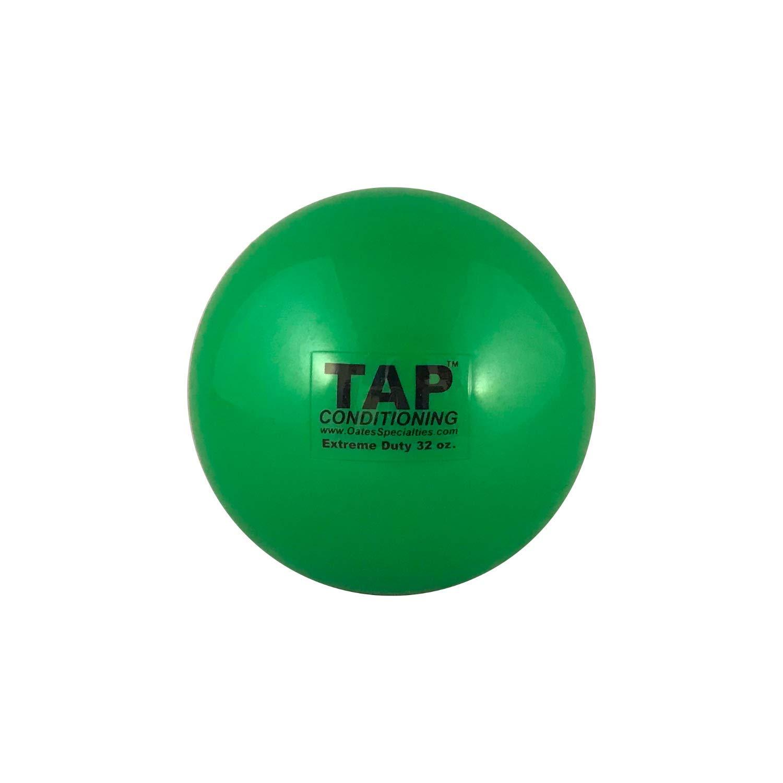 TAP Mini-Medicine Ball