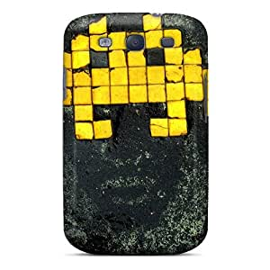 Extreme Impact Protector EJL16271YOUp Cases Covers For Galaxy S3