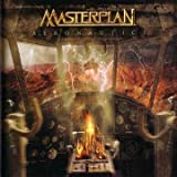 Aeronautics by MASTERPLAN (2012-01-17)