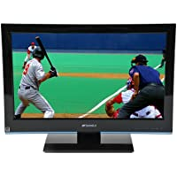 Sansui 24IN 1080P HD Led Tv Atsc / Qam / Ntsc