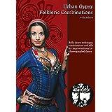 Urban Gypsy Folkloric Combinations