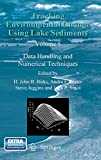 img - for Tracking Environmental Change Using Lake Sediments: Data Handling and Numerical Techniques (Developments in Paleoenvironmental Research) book / textbook / text book