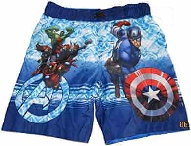 34ed9ddda1 Marvel Avengers Captain America, Hulk, Black Panther, Iron Man, Thor, Widow