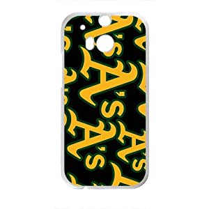 A Bestselling Hot Seller High Quality Case Cove Hard Case For HTC M8