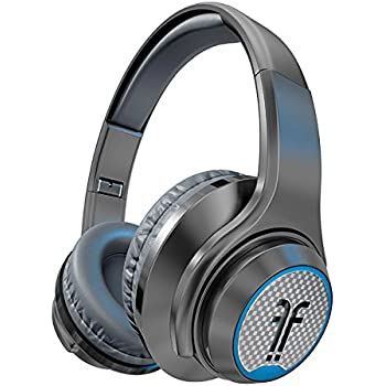 speakers headphones. flips audio xb headphone speakers headphones e