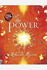 The Secret - The Power Hardcover