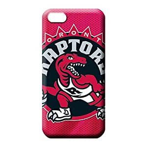 iphone 4 4s cases Plastic High Grade Cases phone case skin toronto raptors nba basketball