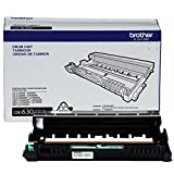 Brother MFC-L2700DW Drum Unit (OEM) made by Brother - Prints 12000 Pages