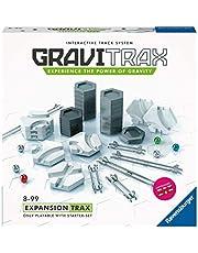 GraviTrax Zestaw uzupelniajacy Tor