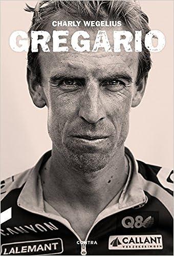 Gregario