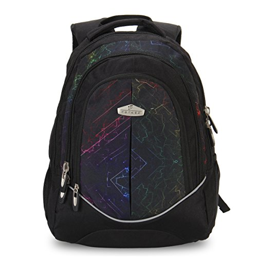 hynes-eagle-modern-print-children-school-backpack-neon