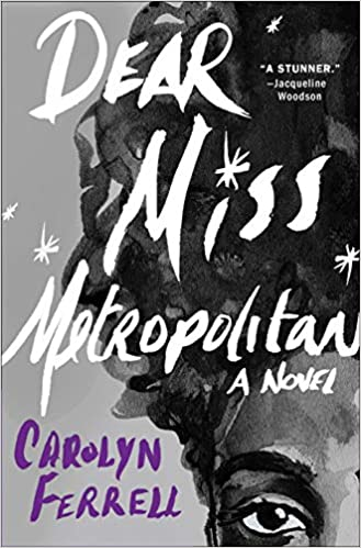 Dear-Miss-Metropolitan