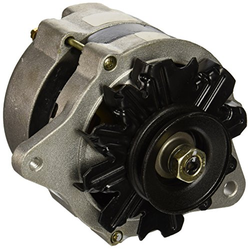 BBB Industries 14273 Alternator ()