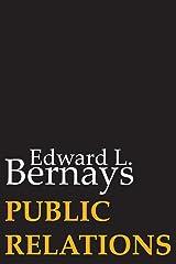 Public Relations Print on Demand (Paperback)