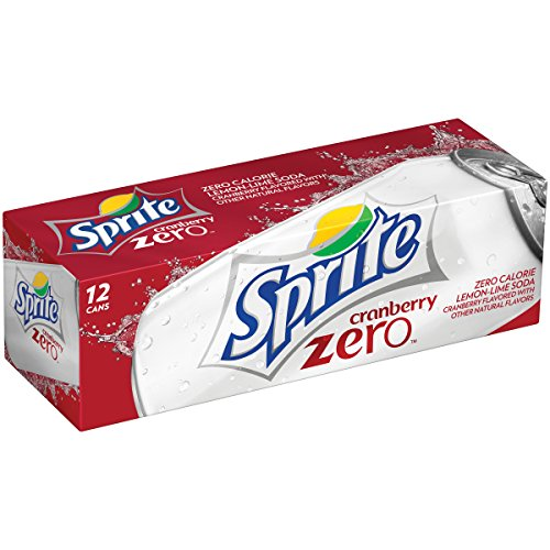 sprite-zero-cranberry-fridge-pack-cans-12-oz