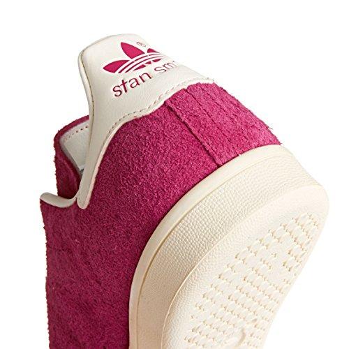Unisex Adidas Adidas S32260 Originals Originals Scarpe wUvSHUqR6
