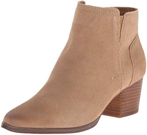 Aldo Women's Lillianne Boot