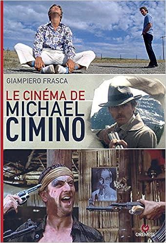 RIP Michael Cimino - Página 2 518zgDBwpGL._SX338_BO1,204,203,200_