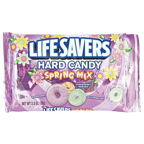 lifesavers-hard-candy-spring-mix-32-oz-3-pack