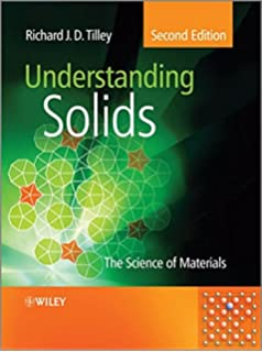Amazon process systems analysis and control 9780073397894 understanding solids the science of materials fandeluxe Gallery