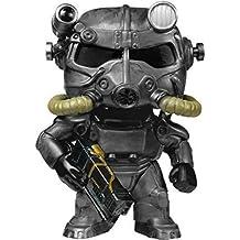 Funko POP Games: Fallout–# 49: Power Armor