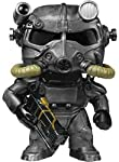 Funko Action Figure Games Fallout - #49 Power Armor