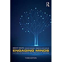 Engaging Minds: Cultures of Education and Practices of Teaching