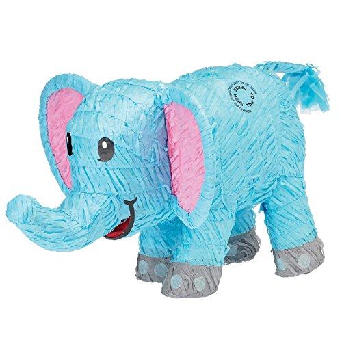 (Ya Otta Pinata BB017147 Elephant)