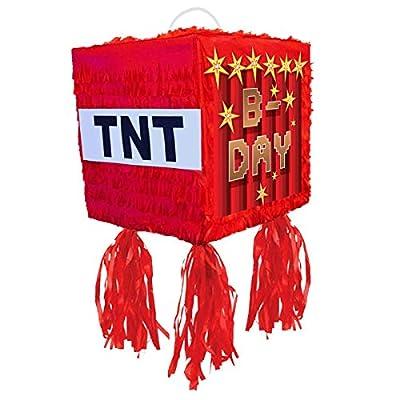 Ya Otta Pinata - TNT Pinata