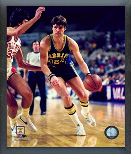 8a8b71de070a Image Unavailable. Image not available for. Color  Rick Barry Golden State  Warriors ...