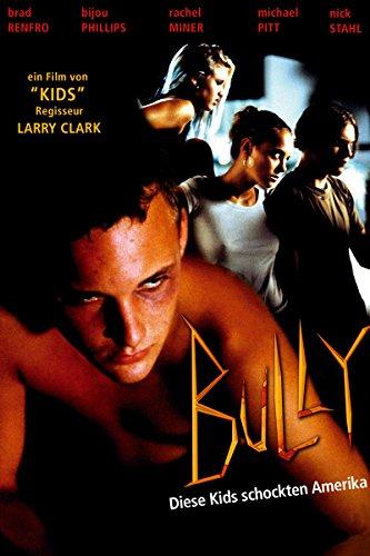 Bully - Diese Kids schockten Amerika Film