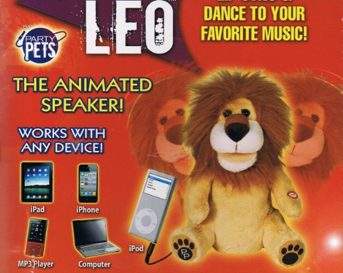 loudmouth-leo-the-animated-lion-that-will-lip-sync-and-dance