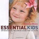 Essential Kids