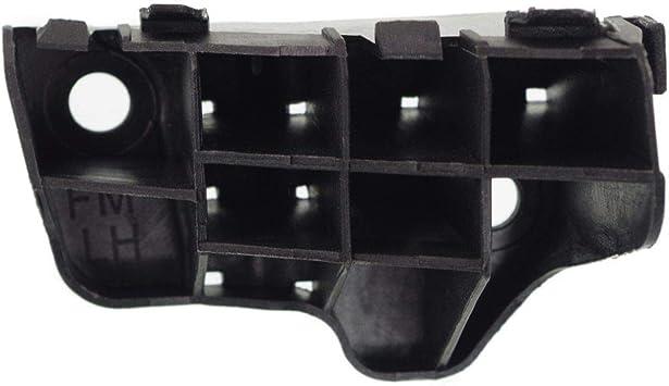 Bumper Bracket For Forester 14