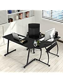 Home Office Furniture Sets Amazoncom