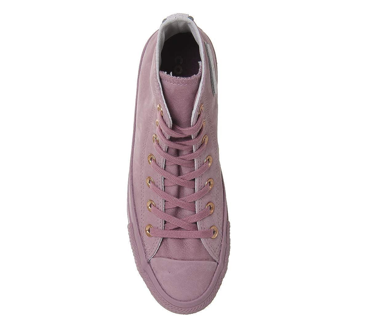 Enfant Sneakers Basses Mixte Ctas Hi Converse Chuck Taylor 162114c doerCxBW