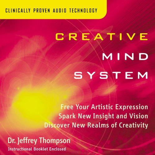 Mind System - Creative Mind System