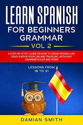 Collins Language Revolution Beginner Mexican Spanish 2 Cds New Book